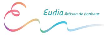 EUDIA