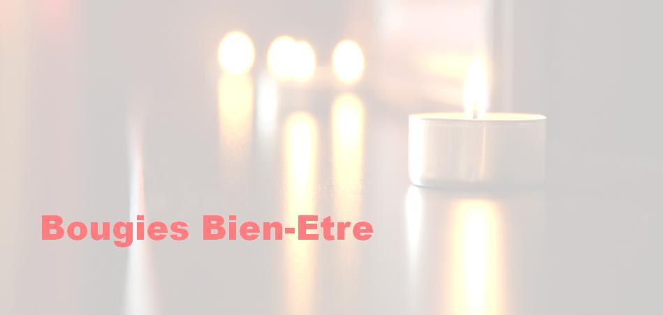 Logo_bougies