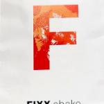 Fixx3