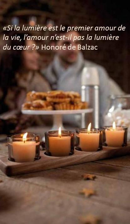citation_balzac