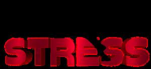 stress-853642__180