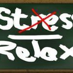stress-391659__180