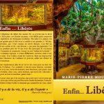 Livre Marie-Pierre